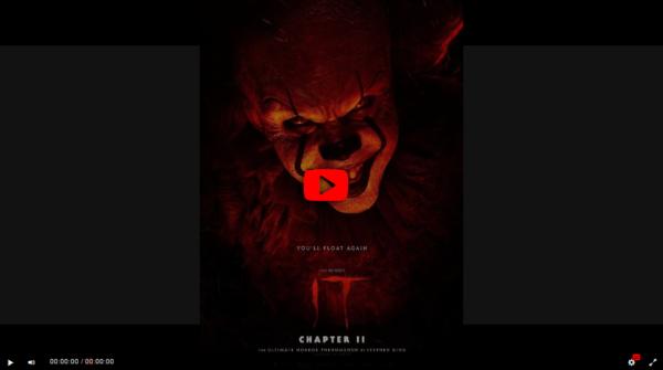 Stephen King Es Stream Movie4k